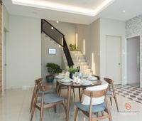 arttitude-interior-design-contemporary-modern-malaysia-negeri-sembilan-dining-room-interior-design