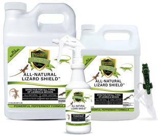 Shop Natural Armor All-Natural Animal Repellent
