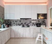 arttitude-interior-design-contemporary-modern-malaysia-negeri-sembilan-wet-kitchen-interior-design