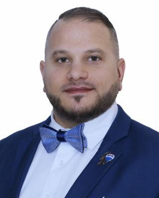 Samer Kilo