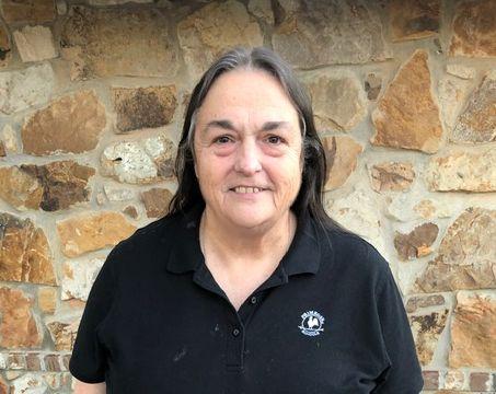 Mrs. Terry , Older Infant Teacher