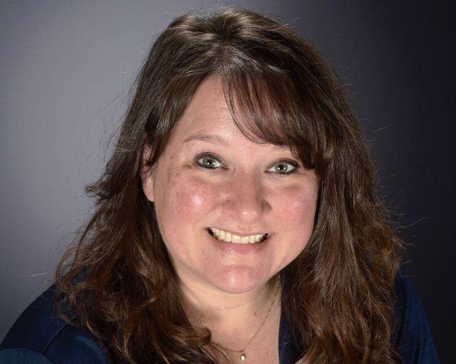Ms. Peterson , Preschool Teacher