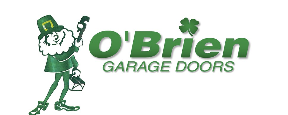 O'Brien Garage Doors - Fort Worth