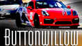 Porsche Owners Club Buttonwillow March 11-12, 2017