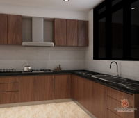 jm-builders-services-sdn-bhd-contemporary-modern-malaysia-selangor-dry-kitchen-3d-drawing