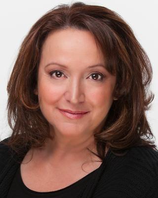 Rita Buontempo