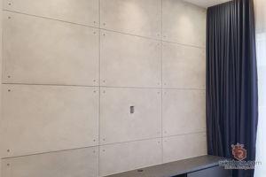 ec-bespoke-interior-solution-industrial-modern-malaysia-selangor-living-room-interior-design