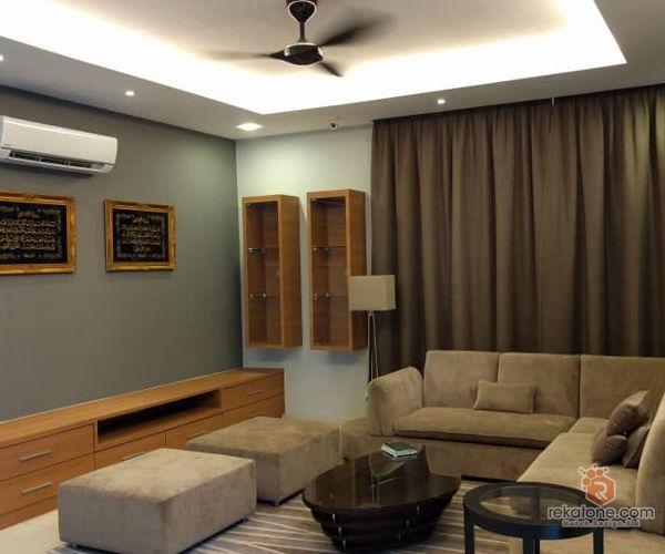 3di-sdn-bhd-asian-modern-malaysia-wp-putrajaya-living-room-contractor-interior-design