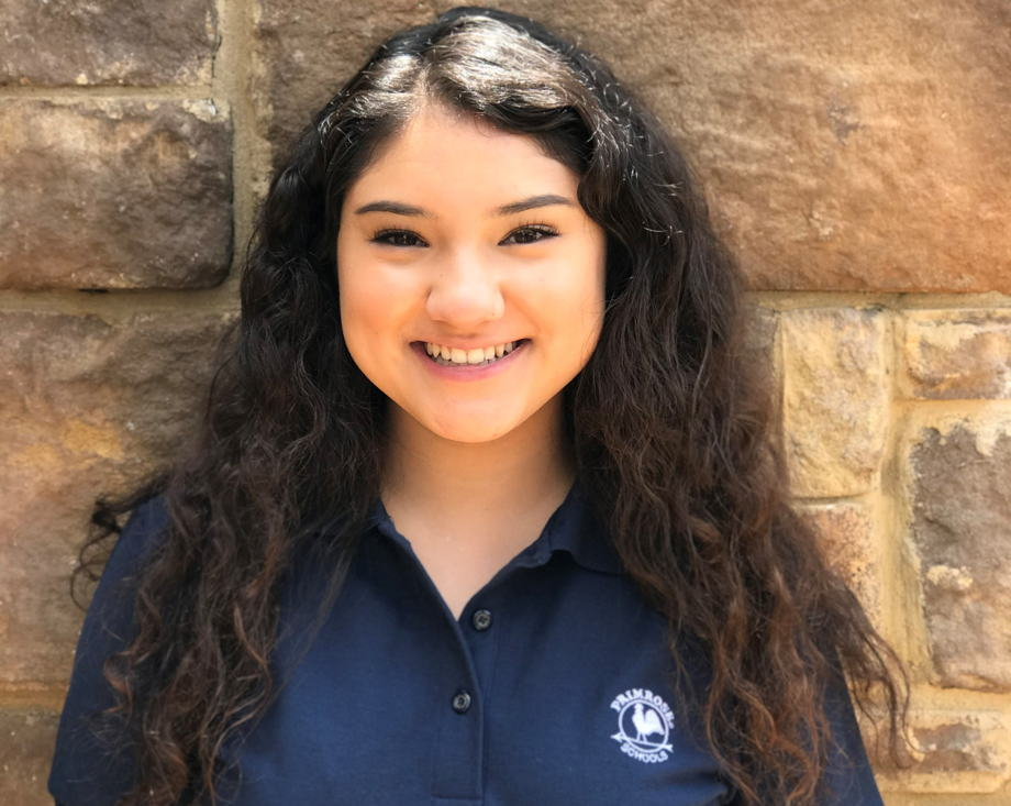 Andrea Martinez , Support Teacher