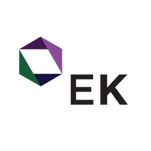 Enterprise Knowledge logo