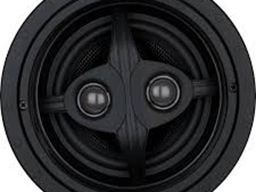 Sonance  VP65S SST Single Stereo In Wall Speaker
