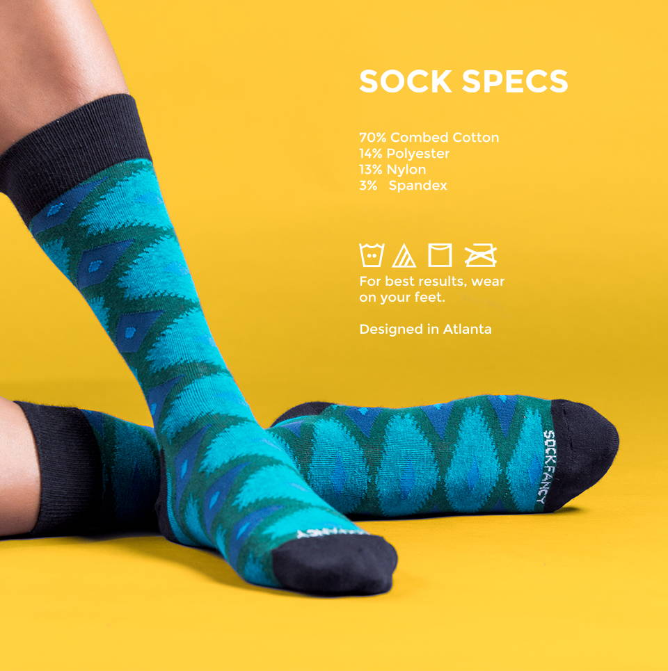 Sock Technology