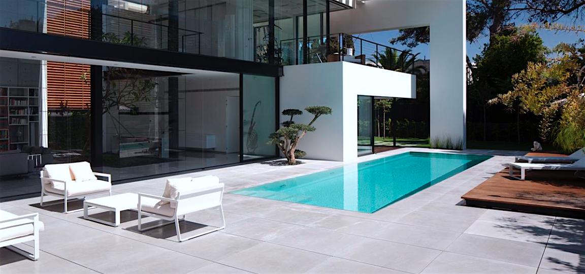 Casas y pisos en alfaz del pi su agencia inmobiliaria for Alquiler piso albir
