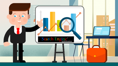 Biggest Challenges to SEO Experts in 2019