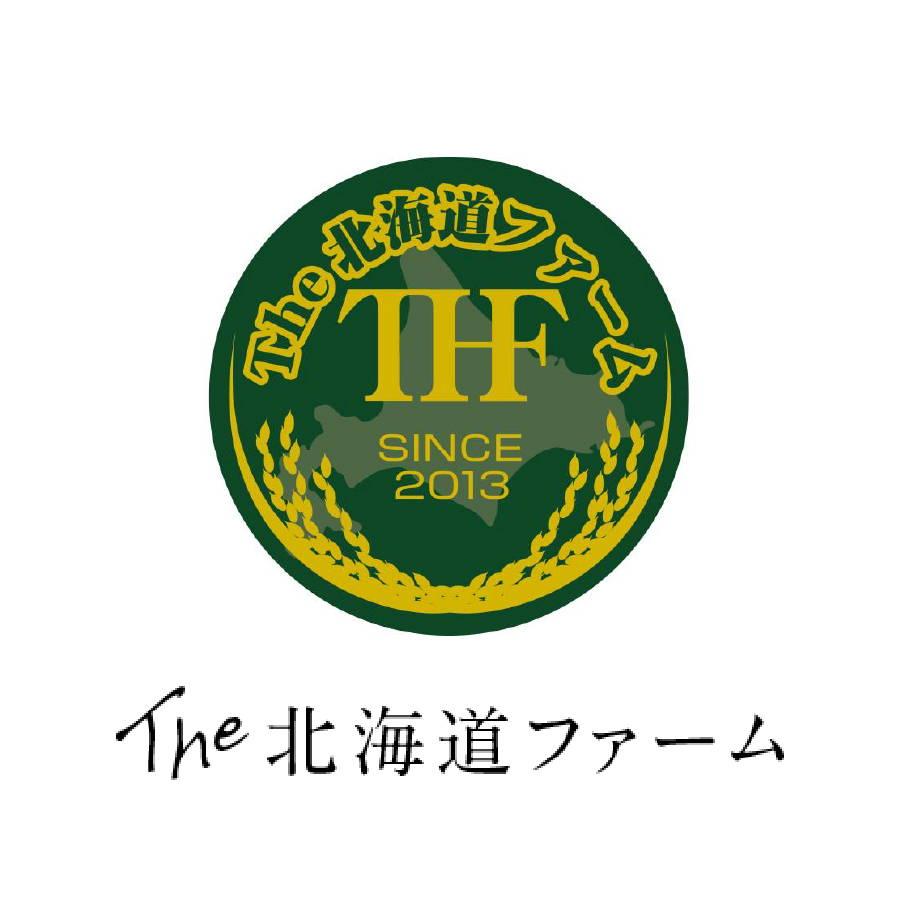 The 北海道ファーム