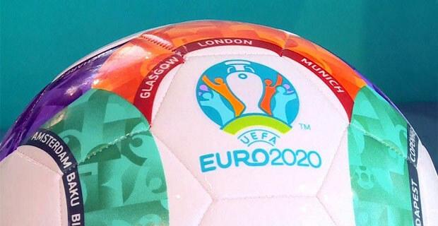 РФС и «Авторадио» отправит в Санкт-Петербург на матч Россия-Бельгия на автобусе сборной России