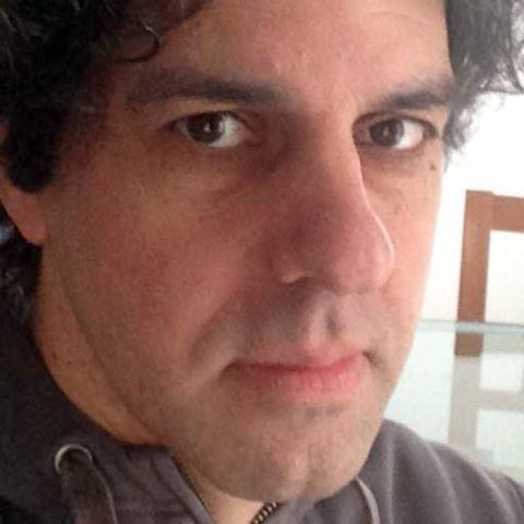 robegian's avatar