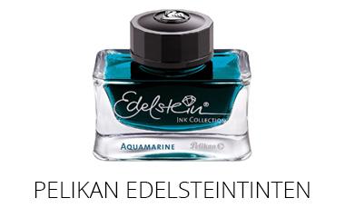 https://www.penoblo.de/collections/pelikan-edelstein-tinten