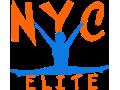 1 Week of NYC Elite Gymnastics Summer Camp