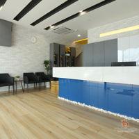v-form-interior-modern-malaysia-selangor-office-interior-design