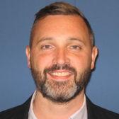 Jacob Dahlke, MA