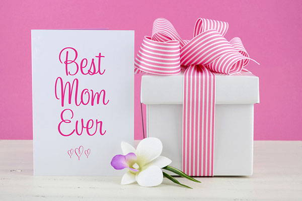 best_mother_day_gift_iphone_cases