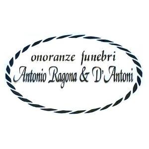Onoranze Funebri Ragona e D'Antoni