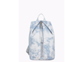 AIMEE KESTENBERG - Tamitha Backpack Sky Tie Dye Leather