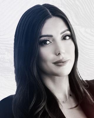 Sara Jaffal