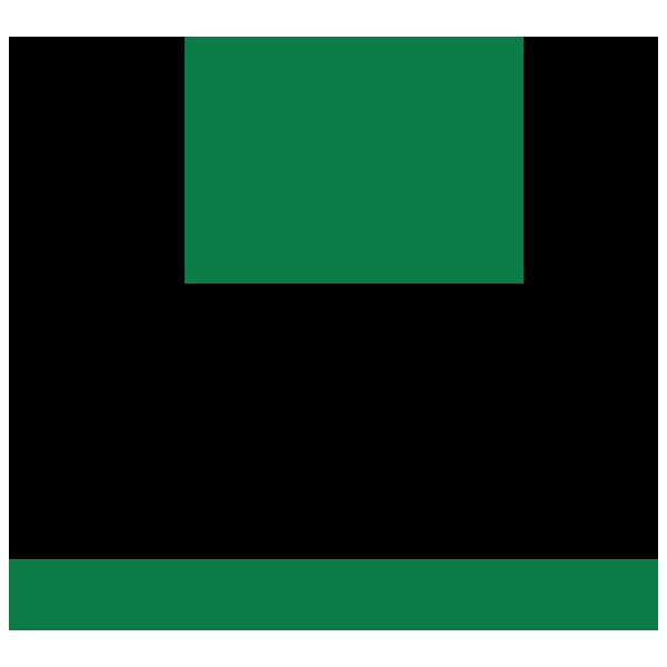 CrossFit Prototype logo