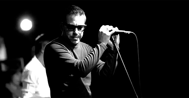 «Радио Зенит» рекомендует концерт группы «Танцы минус» в Санкт-Петербурге - Новости радио OnAir.ru