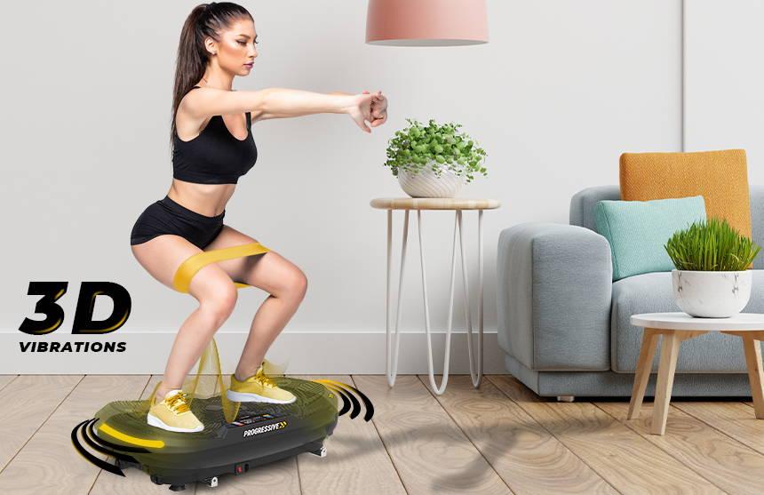 exercitii de relaxare ultrafit
