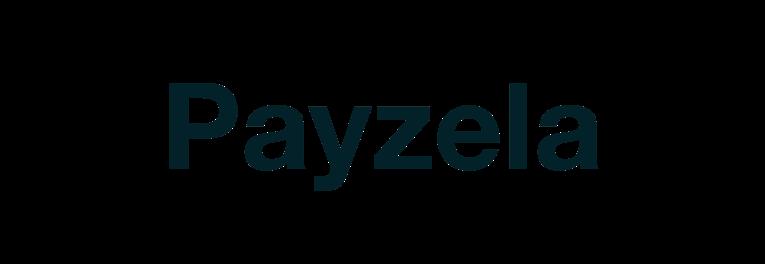 Payzela