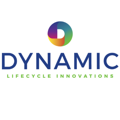 Dynamic Lifecycle Innovations logo