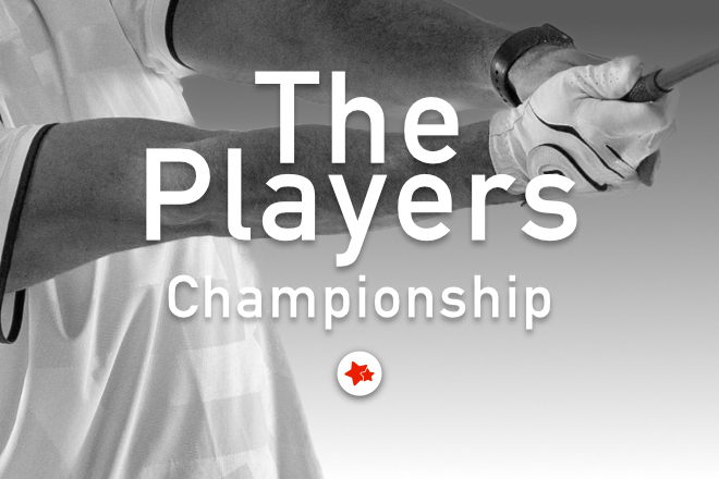 The Players Championship 2021