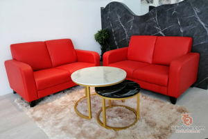 3x-renovation-and-interior-design-modern-malaysia-johor-living-room-interior-design