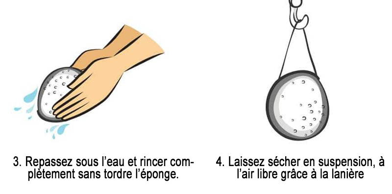 konjac-eponge-naturel-ecologique-femme-soin-peau-rajeunir-mode-emploi-skin-care