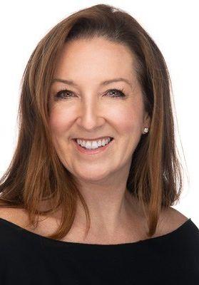Lori Hardwick