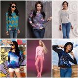 indigo-fashion