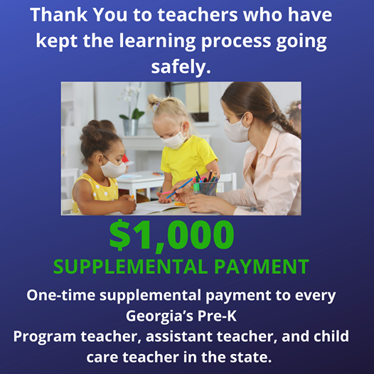 Exciting News for Educators!