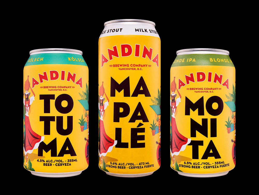 andina-01.jpg