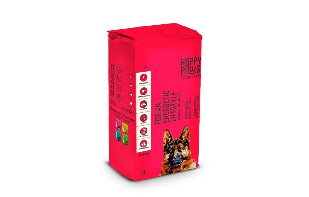 Red-Pack.jpg