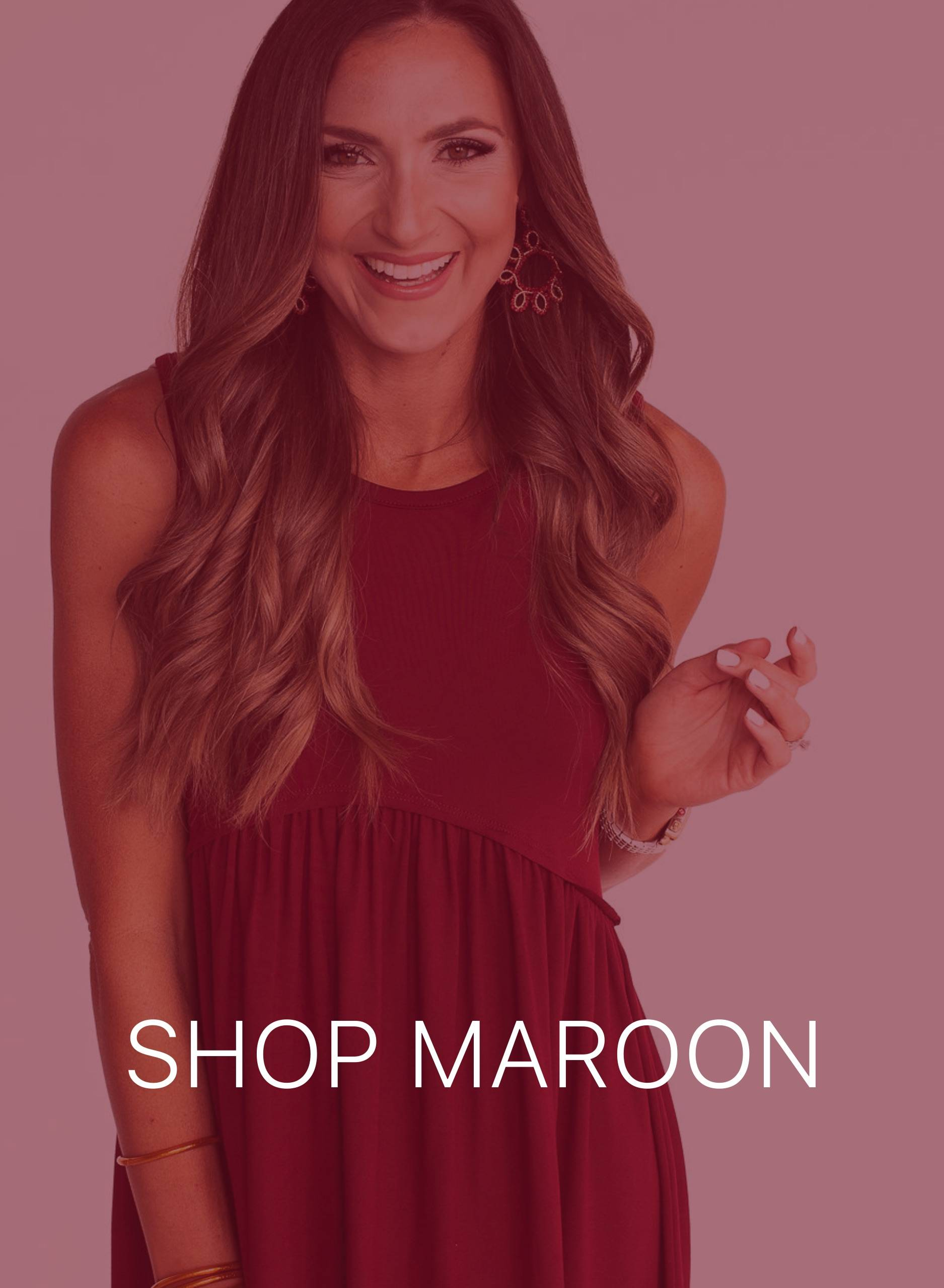 shop-style-your-senses-shop-maroon-game-day