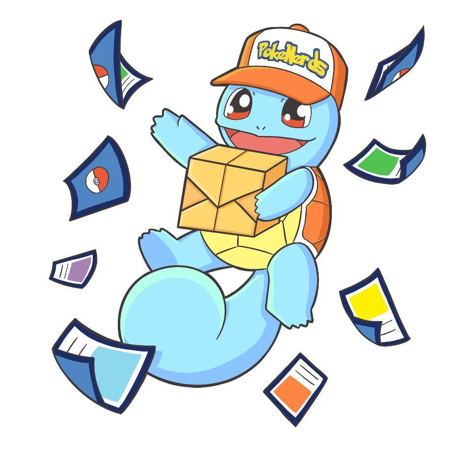pokemon-card-break-squirtle