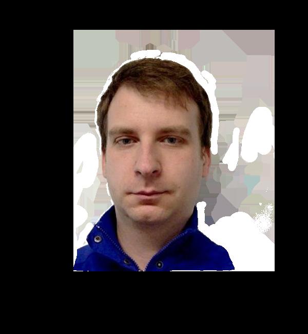 Radu Ometita