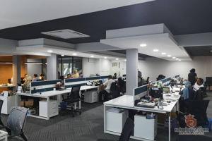 deconstbuilt-sdn-bhd-modern-malaysia-selangor-office-contractor-interior-design
