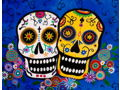 Day of the Dead Tequila and Taco Fiesta - Oct 27, 2018