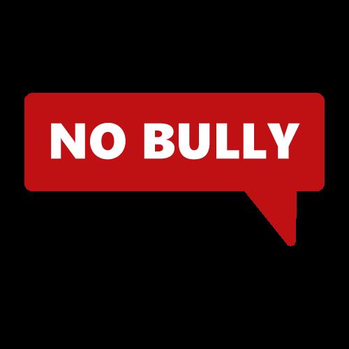 Logo no bully (3)
