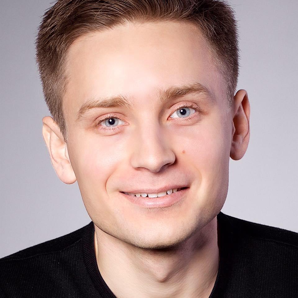 alexblack's avatar