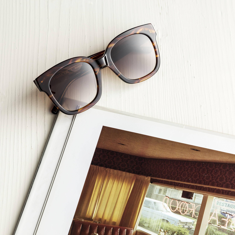 occhiali da sole da donna online